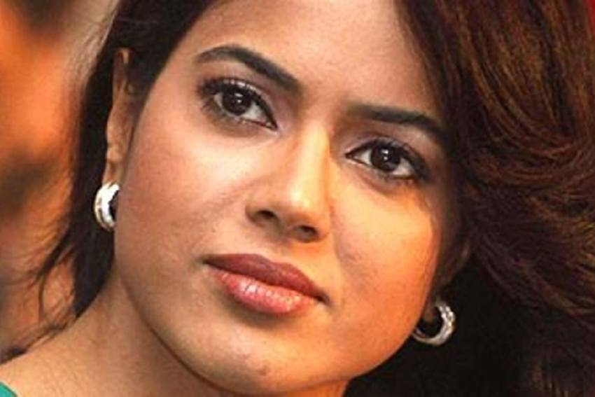 Sameera Reddy Opens Up On Casting Couch Says, 'A Hero Called Me Unapproachable'