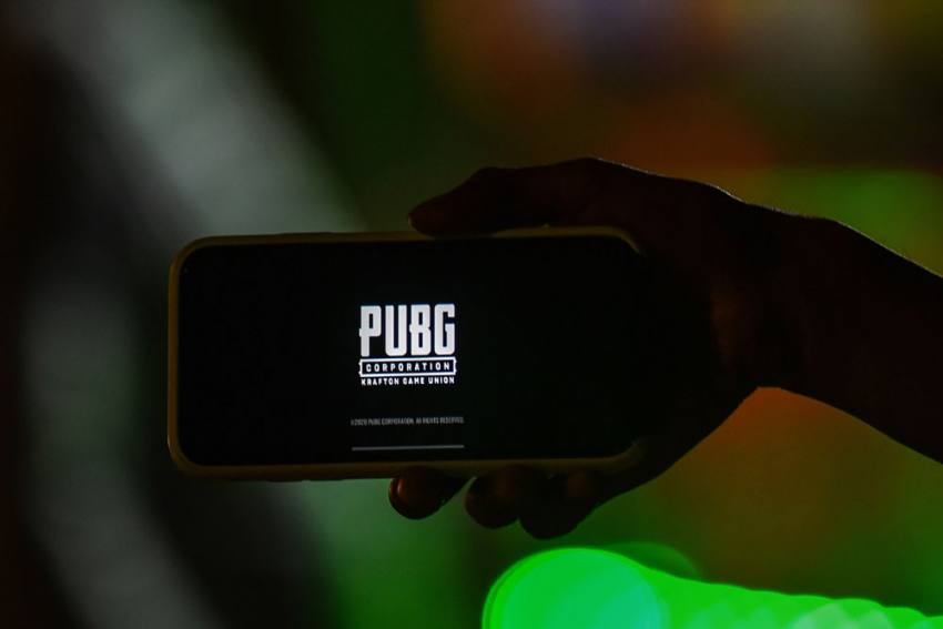 PUBG Mobile Ban: Korean Company Boots Out China's Tencent To Protect India Business