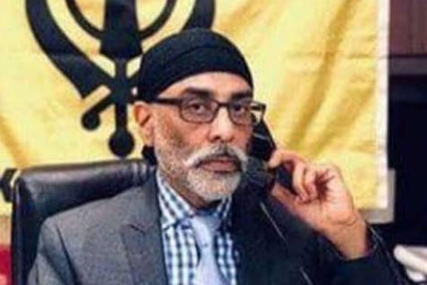 NIA To Attach Properties Of Designated Terrorists Pannun, Nijjar Of Banned Khalistani Outfits