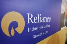 After Jio Investment, Silver Lake Picks 1.75% Stake In Reliance Retail For Rs 7,500 Crore