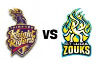 CPL 2020 Final Live Streaming: When And Where To Watch Trinbago Knight Riders Vs St Lucia Zouks Cricket Match
