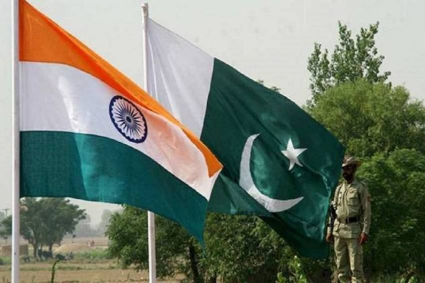 India, Pakistan Exchange List Of Nuclear Installations Under Bilateral Agreement