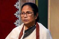 Mamata Vows To Continue Her Fight For People On TMC Foundation Day