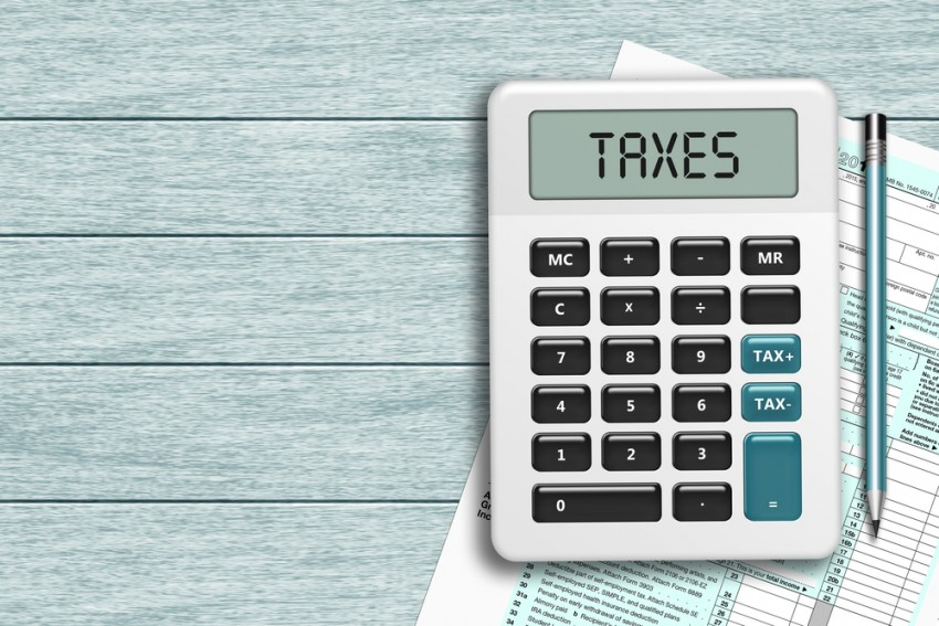 Transparent Taxation, Rights' Charter For Taxpayers: Intent Is Good But When This Will Get Implemented?