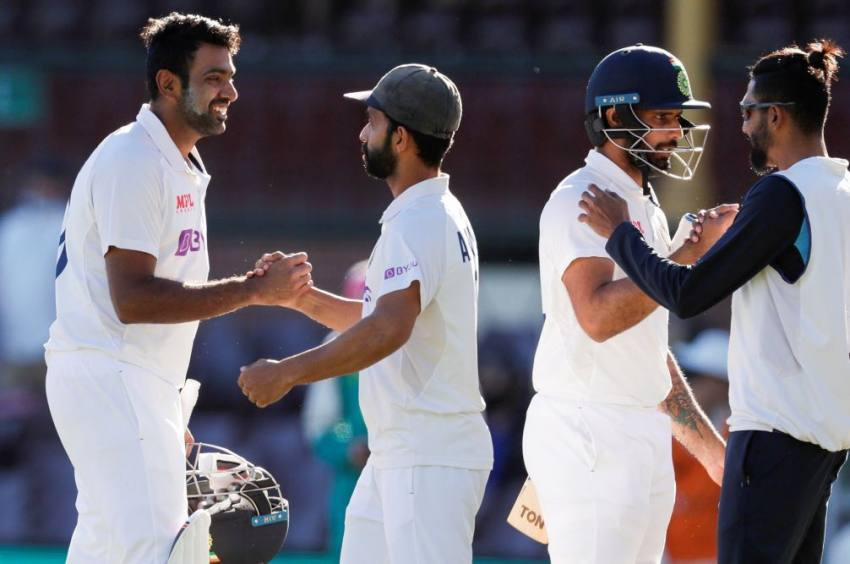 Top 10 Partnerships In Modern Day Cricket That Changed the Course Of A Match