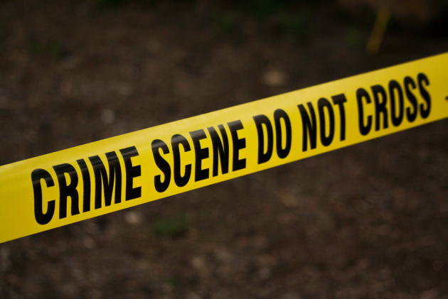 Jharkhand Couple, Daughter-In-Law Killed For Practicing 'Black Magic'