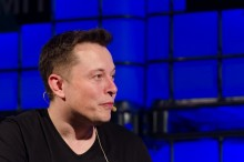 Elon Musk Donates $5 Million To Khan Academy To Boost Online Education