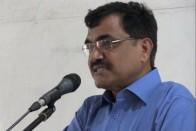 Bhima Koregaon Case: Activist Anand Teltumbde Files New Bail Plea