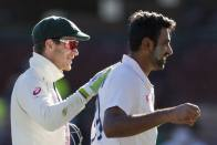 AUS Vs IND: Ian Healy Lashes Out At Tim Paine, Says Desperate Australia Overstepped The Mark In Sydney Test