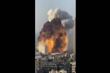 Lebanon Blast Case: Interpol Issues Wanted Notices For 2 Russians, 1 Portuguese National
