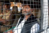 NC, PDP Shielded 'Anti-Nationals', Says BJP After TADA Court Frames Charges Against Yasin Malik