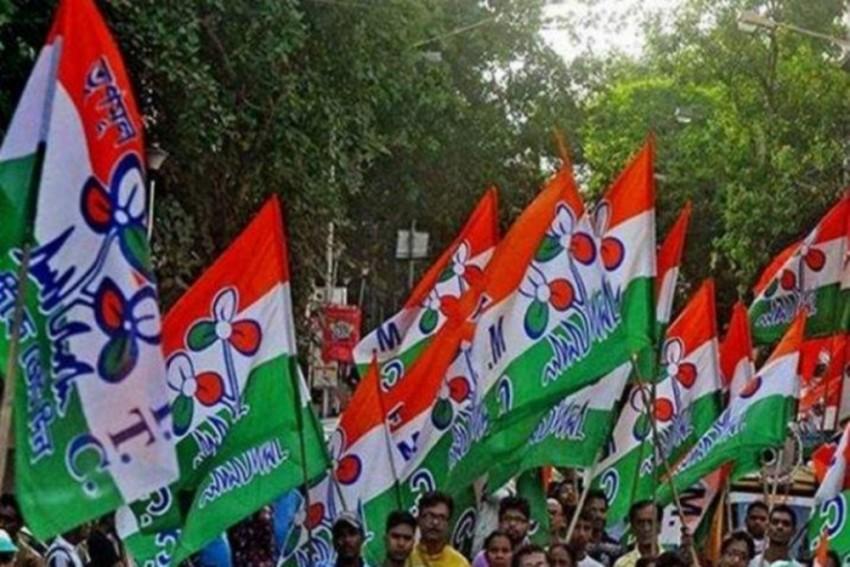 TMC's Sisir Adhikari Removed As Development Agency Chairman