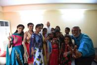 Cuttack-Based Tea Seller And Padma Shri Awardee D Prakash Rao Passes Away At 63: Reports