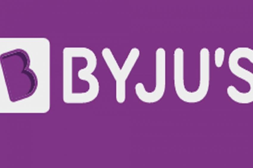 Byju's To Acquire Blackstone-Backed Aakash Educational Services For Rs. 7,300 Cr