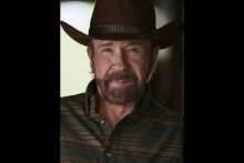 US Capitol: Actor Chuck Norris Denies Being Part Of Mob After Lookalike's Image Goes Viral