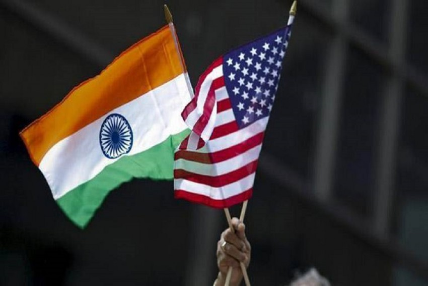 India A 'Counterbalance' To China: Secret White House Document On Indo-Pacific Strategy