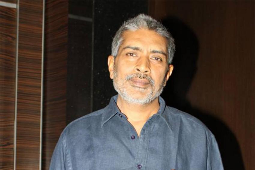 FIR Against Web Series 'Aashram' For Slur Against SC/ST