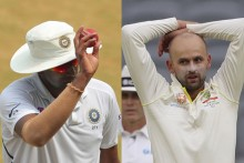 AUS Vs IND: Who's Better, Ravichandran Ashwin Or Nathan Lyon? Spin Legend Muttiah Muralitharan Has His Verdict