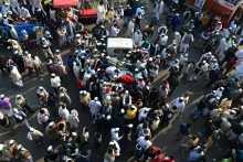 Farmers' Unions To Intensify Stir, Protests To Continue Beyond Jan 26: AIKS