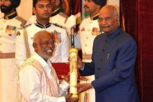 D Prakash Rao: The 'Chaiwala' Who Got A Guard Of Honour, A Tweet From PM!