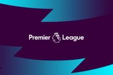 Aston Villa Vs Everton Postponed Due To Villans' Ongoing COVID-19 Outbreak