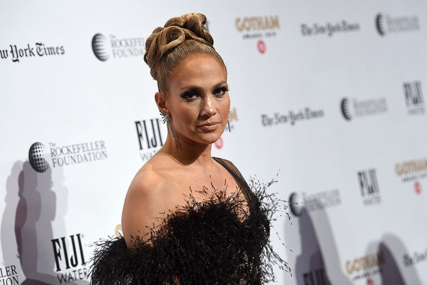 J-Lo To Perform, Lady Gaga To Sing Anthem At Biden Inauguration