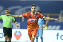 ISL 2020-21, Match 58: FC Goa Brush Aside Jamshedpur FC With Clinical Outing