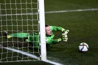 Real Sociedad Vs Barcelona: Marc-Andre Ter Stegen The Shootout Hero As Catalans Reach Supercopa Final