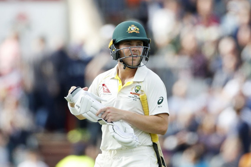 AUS Vs IND, Fourth Test: Will Pucovski Ruled Out, Marcus Harris To Open For Australia Against India