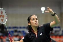 Thailand Open: Saina Nehwal Knocked Out, Injured Kidambi Srikanth Gives Walkover