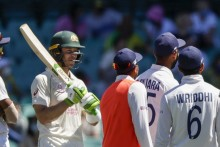 AUS Vs IND, 4th Test: Leave Abuse At The Gate - Tim Paine Urges Brisbane Crowd To Treat Indians Respectfully