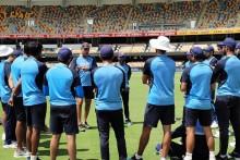 AUS Vs IND, Fourth Test: Lively Gabba Track Waits Injury-ravaged India As Australia Seek To Regain Border-Gavaskar Trophy