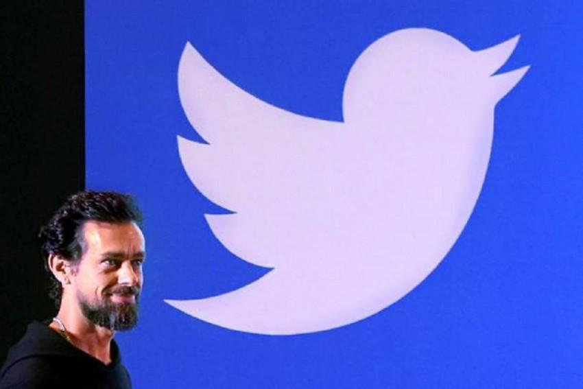 Twitter CEO Defends Donald Trump Ban, Warns Of Dangerous Precedent
