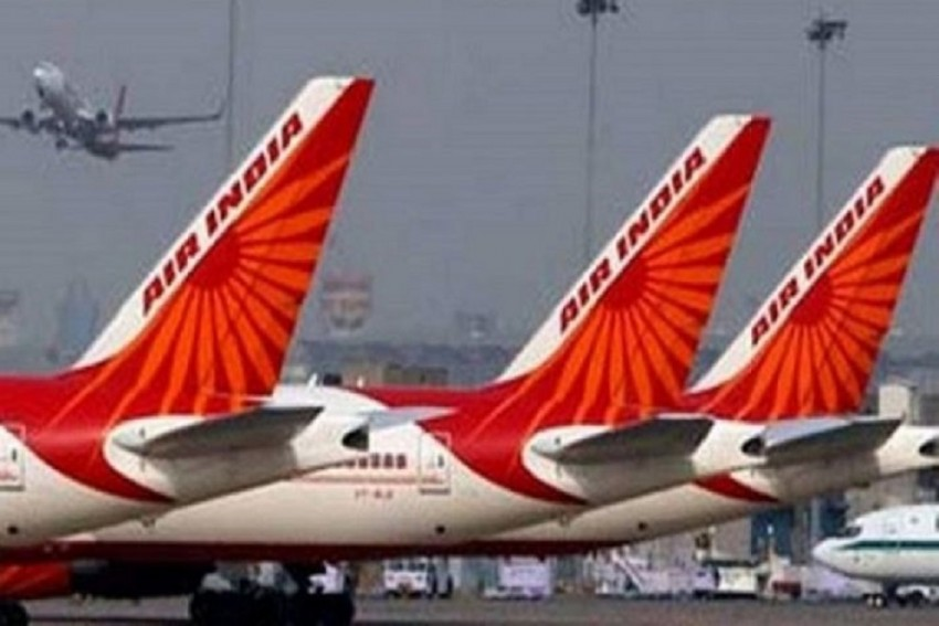 Employees Left 'High & Dry': Air India Unions Claim 'Inordinate Delay' In Salary Disbursement