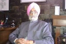 New Farm Laws: Bhupinder Singh Mann Recuses Himself From SC-Appointed 4-Member Committee