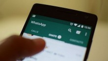 Ask Us Whatever You Want: WhatsApp Tells Govt On Privacy Policy Update