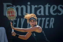 Australian Open Qualifying Complete; 15 Charters To Arrive