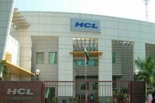 HCL Technologies Planning To Hire 20,000 Over The Next Two Quarters: CEO