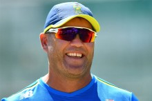 South Africa Head Coach Mark Boucher Wants Legendary Jacques Kallis Back In Consulting Team