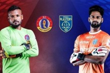 ISL Live Streaming, SC East Bengal Vs Kerala Blasters FC: When And Where To Watch Match 59 Of Indian Super League 2020-21