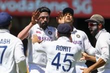 AUS Vs IND, Fourth Test: Ajinkya Rahane Makes Clarion Call As Resilient India Seek Historic Series Win In Australia