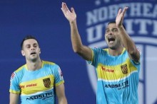 ISL 2020-21, Match 60: Confident Mumbai Look To Continue Momentum Against Hyderabad