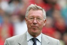 Thank Goodness I Have Retired! - Alex Ferguson Glad He Does Not Have To Face 'Phenomenal' Liverpool