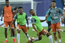 ISL 2020-21, Match 61: Steadfast ATK Mohun Bagan Hope To Halt FC Goa's Charge