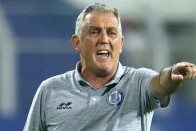 ISL 2020-21, Match 61: Jamshedpur FC, NorthEast United Eye Consistency To Revive Playoff Hopes