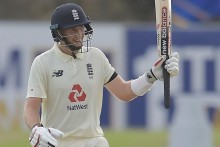 SL Vs ENG: Joe Root Finds His Rhythm Again As England Captain Reaches Major Milestone