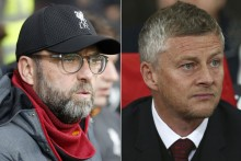 Liverpool Vs Manchester United Live Streaming: EPL's Top Two Meet In Blockbuster Clash - Check Match, Telecast Details