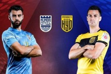 ISL Live Streaming, Mumbai City FC Vs Hyderabad FC: When And Where To Watch Match 60 Of Indian Super League 2020-21