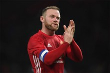 Wayne Rooney Has The Presence To Succeed In Management, Says Former Mancheter United Boss Alex Ferguson