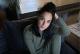 Netflix Picks Gal Gadot-Starrer 'Heart of Stone'